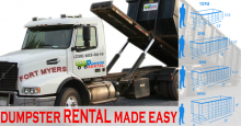 dumpster-rental-services-fort-myers-easy-dumpster-rental.png