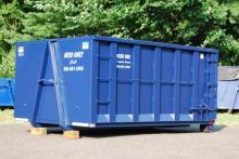 dumpsters-flush-services3.jpg