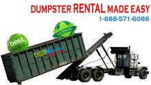 easy-dumpster-rental-roll-off-truck1.jpg